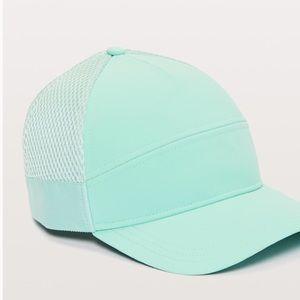 💥Lululemon Dash and Splash Cap/Hat ll💥